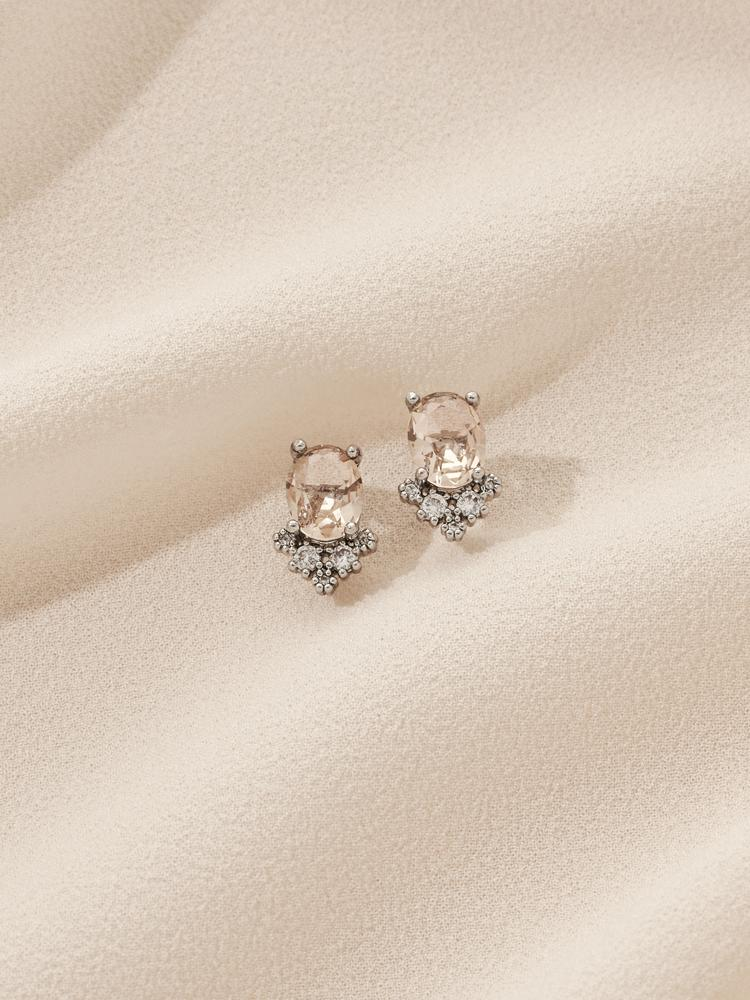 Melody Studs