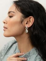 Ameniaarts Penelope Drop Earrings