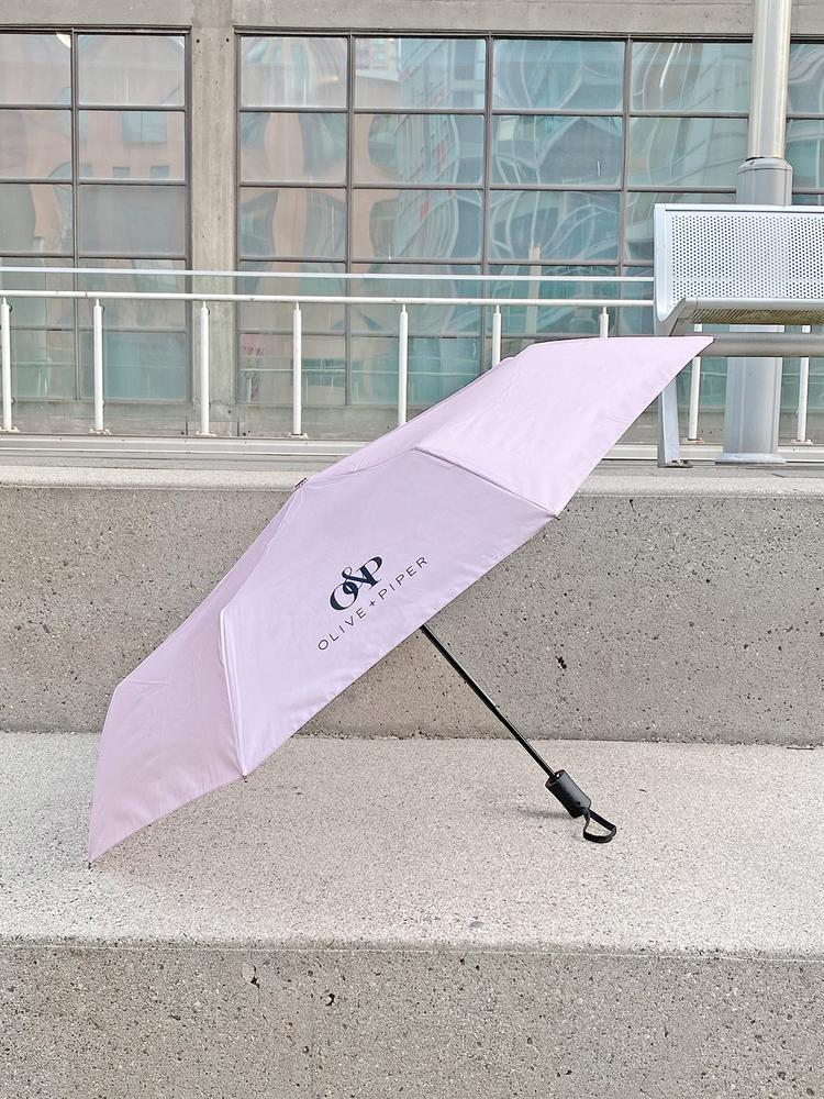 Load image into Gallery viewer, O&P Automatic Umbrella