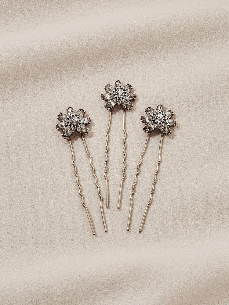 June Hair Pins