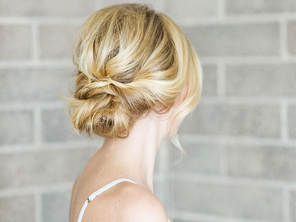 5 Hairstyles You Need To Try Right Now | Inspired By This