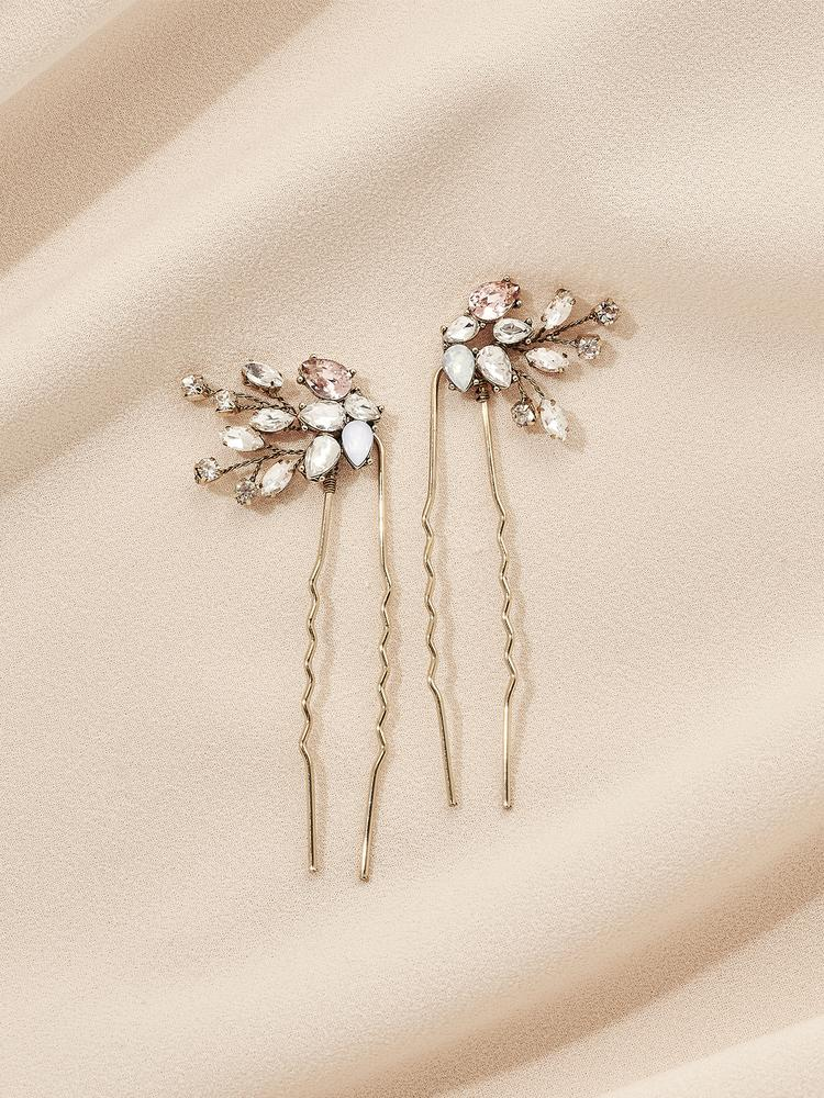 Isra Hair Pins (Set of 2)