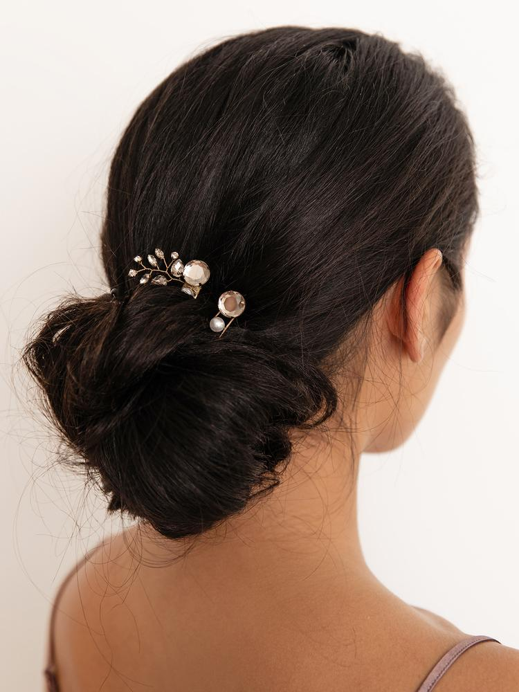 Ameniaarts Ava Hair Pins