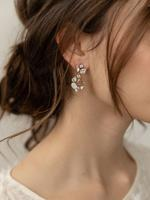 Ameniaarts Domenica Earrings