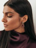 Ameniaarts Nolita Earrings