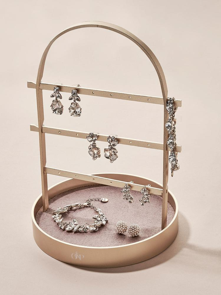 Ameniaarts Jewelry Stand