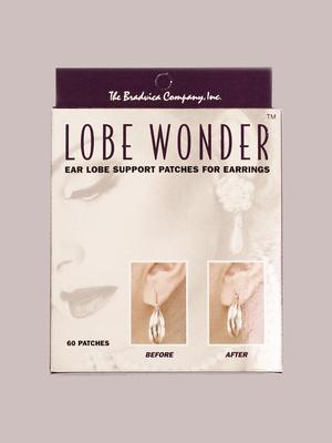 Ameniaarts Lobe Wonder Earring Support Patches