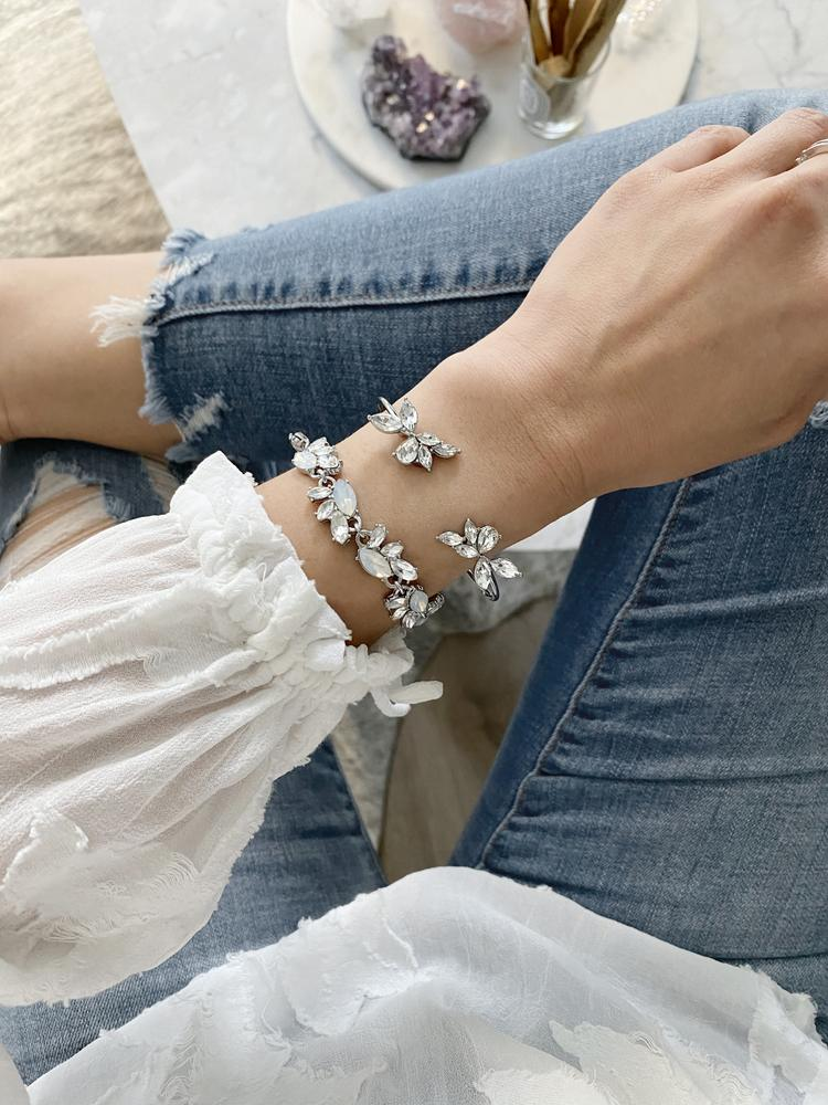 Desiree Bracelet Set