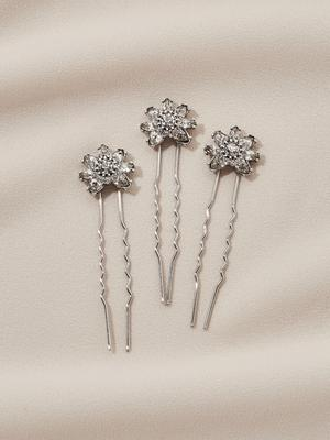 Load image into Gallery viewer, June Hair Pins